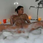 Сексуальные частные фото девушки