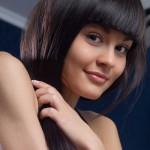 Волосатая манда фото